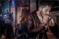 "Falsetto Massimiliano ""Il futuro era bellissimo 6 (2017)"""