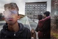 "Falsetto Massimiliano ""Il futuro era bellissimo 8 (2017)"""