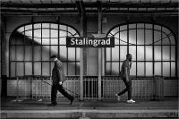 "Speri Diego ""Stalingrad (2019)"""