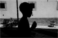 "Evangelista Vincenzo ""Distanze"" (2020)"