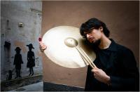 """Baio Rita """"The drummer 2"""" (2020)"""
