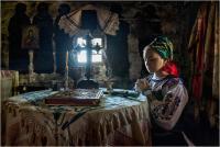 """Macinai Michele """"Prayer"""" (2019)"""