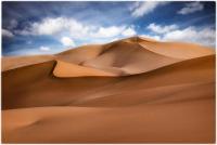 "Semiglia Antonio ""Libian desert 10"" (2020)"