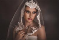 "Tambe Giuseppe ""The bride"" (2020)"