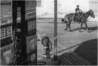 "De Rosa Luigi ""Distributore carburanti"" (2020)"