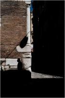 "Evangelista Vincenzo ""Napoli"" (2020)"