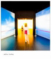 """Berton Nazzareno """"Expo 2015 01"""" (2020)"""