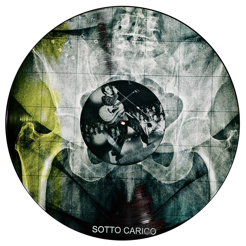 """Catia Mencacci """"Non si ferma il vento con le mani 05"""" (2020) - Sez. Portfolio (LB)"""