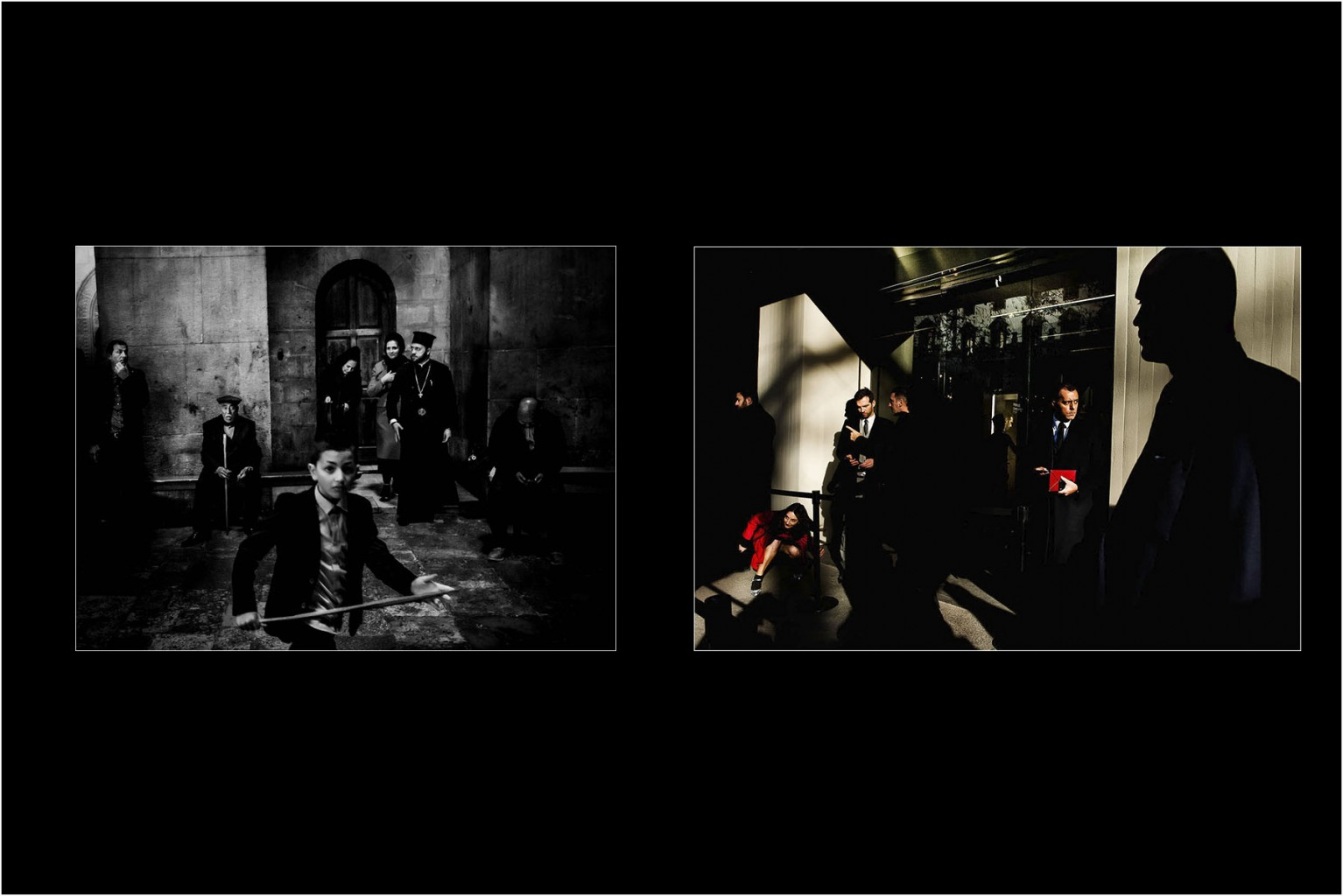 Chighine Luigi con il complesso delle opere - Truciolo d'Oro