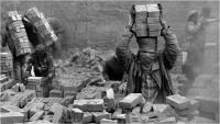 Biggio Roberto - Brick kiln 12-Nepal (2020)