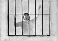 Cavalletti Massimo - Lockdown 4 (2021)