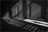 Armillotta Francesco - Giocare con le ombre (2021)