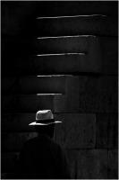 Armillotta Francesco - L'uomo con il capello (2021) Sez. IPST