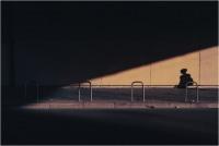 Bressan Selina - Lama di luce (2021)