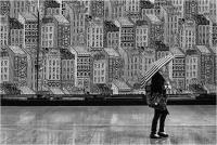 Cella Roberto - Streets of NYC 4 (2019)