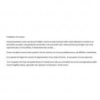Bacchi Elena - Il lockdown di Lorenzo 09 (2020)