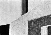 """Ferruccio Zuccoli """"Il tubo rosso"""" - Sez. Diapositive a Colori Cat. Soggetti Vari 3° Premio"""