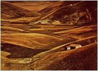 """Gianni Giatti """"Paesaggio n. 20"""" - Sez. Diapositive a Colori Cat. Paesaggio 2° Premio"""