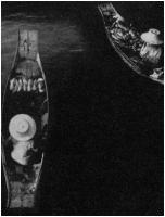 """Gino Marasso """"Lungo il fiume"""" - Sez. Stampe BN Cat. Soggetti Vari 2° Premio"""