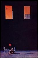 """Italo Pezzolo """"Pic Nic 2000"""" - Sez. Diapositive a Colori Cat. Soggetti Vari 2° Premio"""