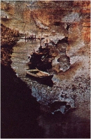 """Milvio Luppichini """"Murales"""" - Sez. Diapositive a Colori Cat. Paesaggio 1° Premio"""