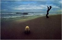 "Umberto Nave ""Nautilus n° 3"" - Sez. Diapositive a Colori Cat. Paesaggio 2° Premio"