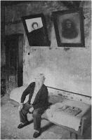 """Giuseppe Florio """"I segni del tempo"""" - Sez. Diapositive a Colori Cat. Ritratto e Figura 1° Premio"""