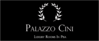 Palazzo Cini Luxory Rooms