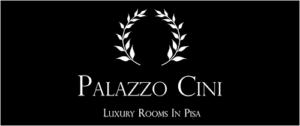 Palazzo Cini Luxory Rooms