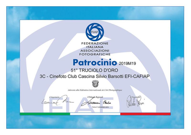 Patrocinio FIAF 2019M19