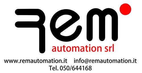 Rem automation