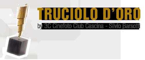 TRUCIOLO D'ORO