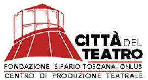 Città del Teatro e della Cultura piccolo